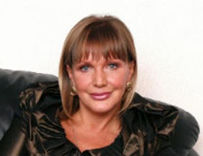 Елена Проклова объяснила, почему дочь ушла из дома
