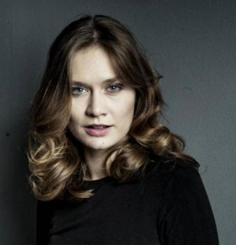 Мария Машкова изменилась до неузнаваемости