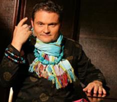 Александр Васильев приглашает на мастер-класс