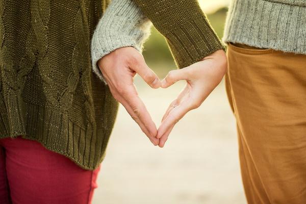 После свадьбы: как меняются мужчины в зависимости от знака зодиака