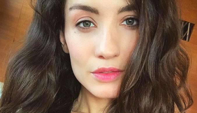 Виктория Дайнеко ответила на интимные вопросы