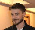 Владимир Машков: «Максим Матвеев не будет у нас работать»