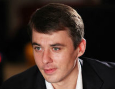 Отец Игоря Петренко: «Слухи о том, что Кристина Бродская родила от другого – полная чушь»
