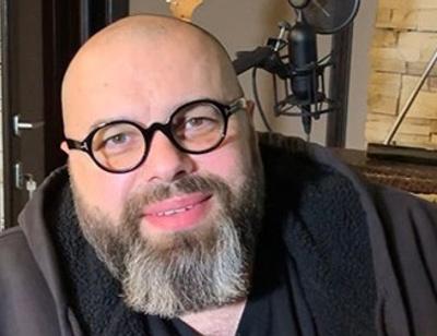 Похудевший на 100 килограммов Максим Фадеев рассказал о своей диете