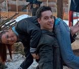 Девственница Пынзарь, свидание Бородиной с Каримовым, выскочка Бузова: яркие моменты «ДОМа-2»