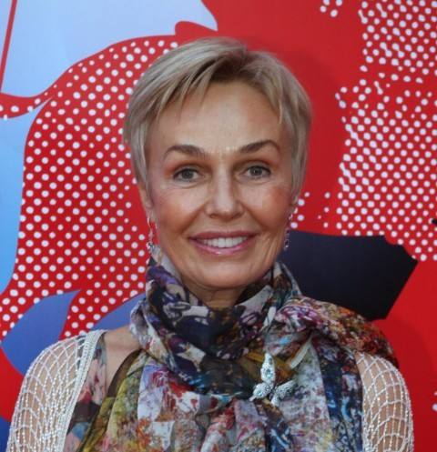 Наталья Андрейченко: «Уехала домой и начала медленно умирать»