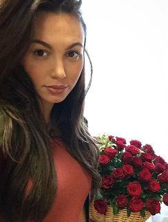 Инна Жиркова