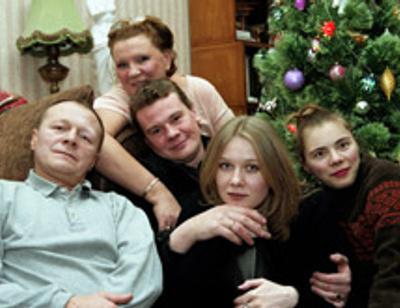 Как живут мамы Влада Галкина, Валентины Толкуновой и Александра Дедюшко