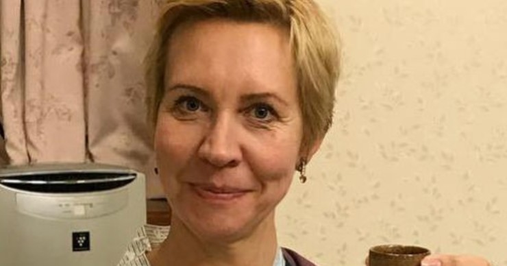 Татьяна Лазарева о неизлечимой болезни: «Сейчас у меня ремиссия»
