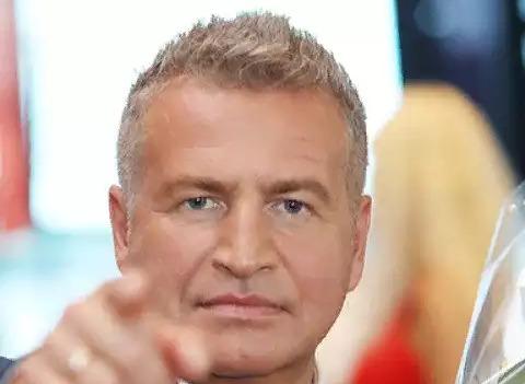 83-летний отец Леонида Агутина дебютировал в проекте «Голос 60+»