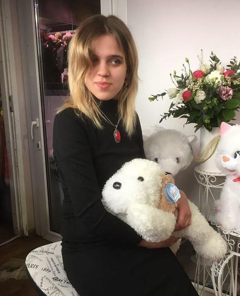 Новые откровения любовницы Энди Картрайта, расчлененного женой