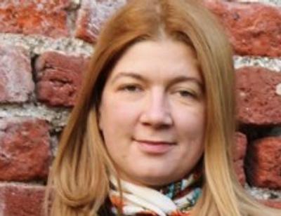 Мать из Зеленограда отчаянно борется за возвращение 10 приемных детей