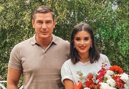 «Всем нужно знать, что я в жопе!»: муж Ксении Бородиной ответил на слухи о финансовых проблемах