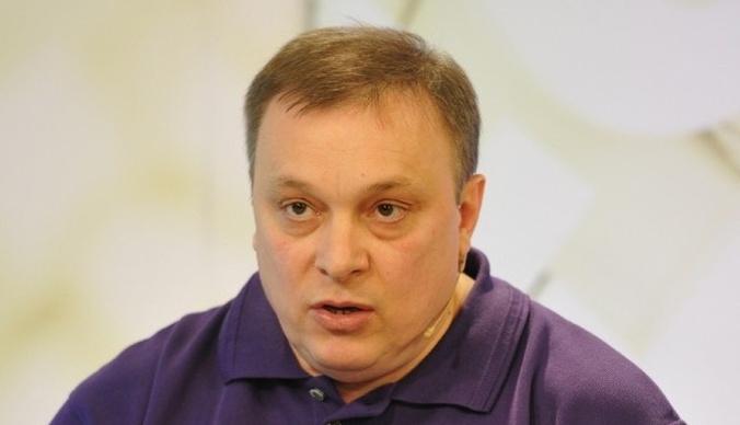 Андрей Разин о смерти сына: «Склонен верить, что это сглаз»