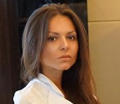 Нита Кузьмина перекроила себя полностью, а Оксана Самойлова переборщила с филлерами