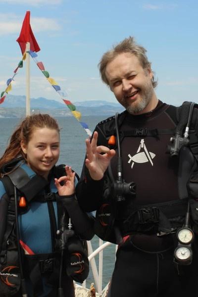 Борис Ливанов воссоединился с дочкой после выхода из тюрьмы