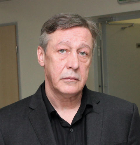 Любовница Михаила Ефремова пропала после приговора