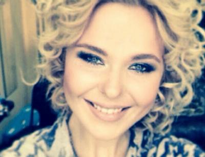 Нумеролог: «Пелагея вышла замуж по расчету»