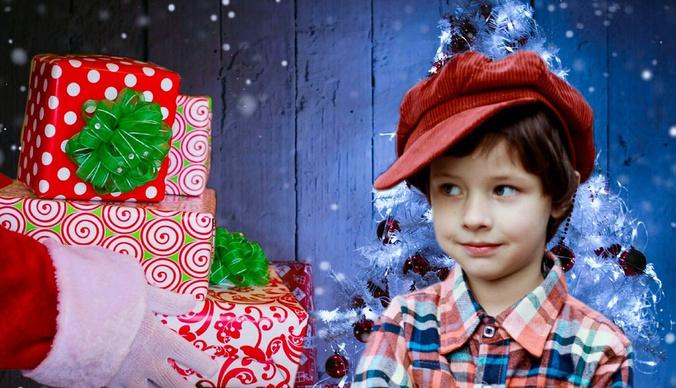 Подарок на Новый год: советы знакам зодиака