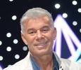 Олег Газманов: «Мне больше не нужен алкоголь, чтобы веселиться»