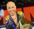 Александра Пескова госпитализировали в Москве