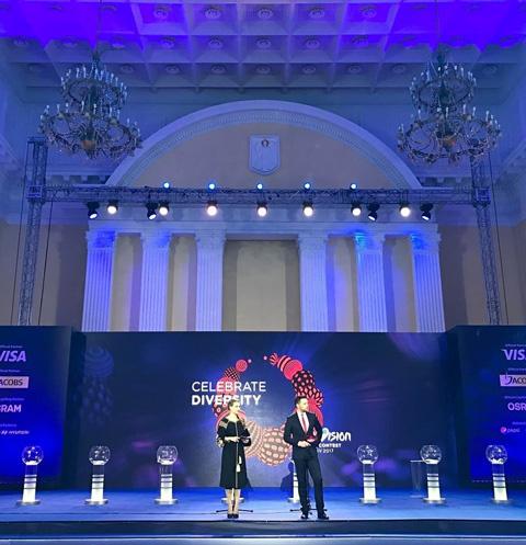 Новости: «Евровидение» могут экстренно перенести в Берлин – фото №1