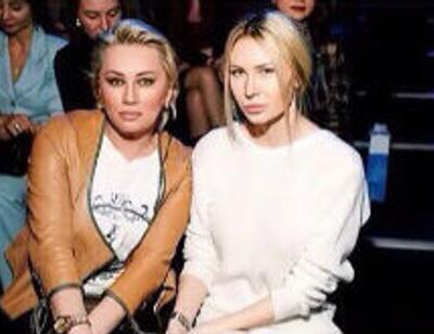 Мама Камирен намекнула на возможное примирение дочери с Задойновым
