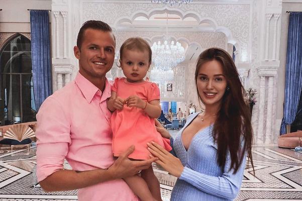 В последнее время безработный Тарасов с семьей зачастил на отдых