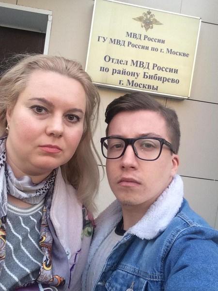 Рассказываем, где все это время была мама покойного Александра Числова, которую ищет полиция
