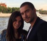 Катя Жужа заявила о скандальном расставании с Олегом Винником