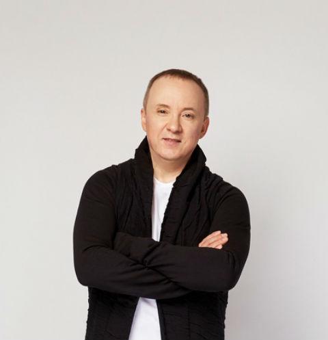 Вадим Усланов