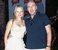 Ростислав Хаит из «Квартета И» хочет жениться, но не хочет детей