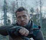 Сериал «Территория»: российский «Твин Пикс» в уральских реалиях