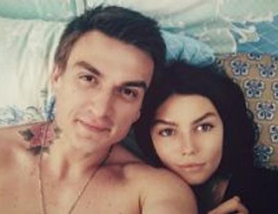 Влад Топалов проходит через серьезное испытание в браке