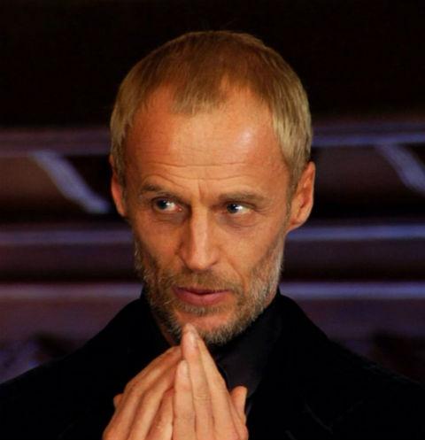 Свами Даши признался, что устал от «Битвы экстрасенсов»