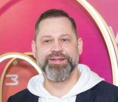 Гендиректор МУЗ-ТВ: «После заявлений Моргенштерна мы фиксировали DDos-атаки на сайт»