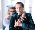 Стало известно имя ведущего нового сезона шоу «Танцы со звездами»