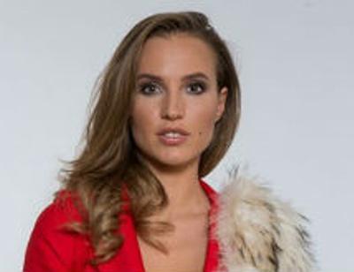Участница «Холостяка» Наталья Горожанова: «У меня в жизни часто происходят чудеса»