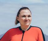 На проекте «Последний герой» произошла жесткая драка с участием Надежды Ангарской