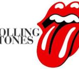 Группа The Rolling Stones защищает свой «рот» в суде