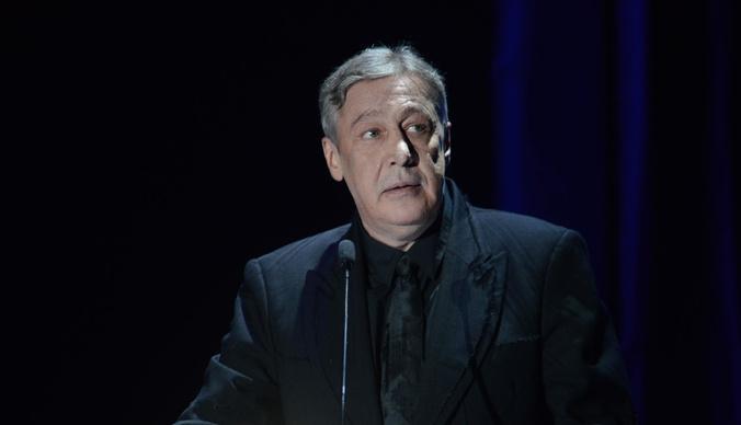 Михаил Ефремов признался в СИЗО