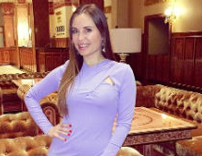Звезда «Уральских пельменей» Юлия Михалкова основала благотворительный фонд