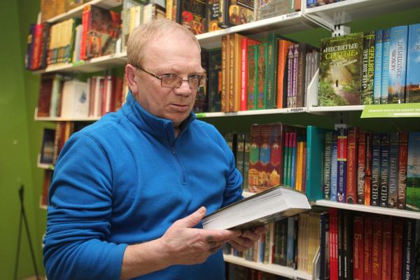 В последние годы Годовиков страдал от онкологического заболевания