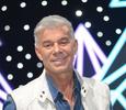 Олег Газманов рассказал о борьбе с опухолью