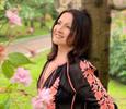 В Сети появились фотографии Софии Ротару в прозрачном платье
