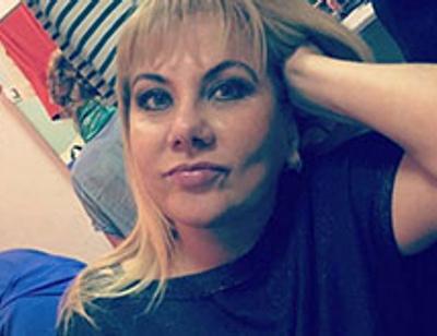 Звезда Comedy Woman попала в ЧП в самолете
