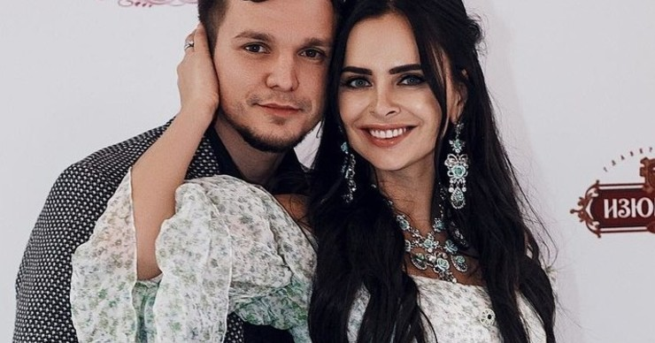 Виктория Романец разводится с Антоном Гусевым из-за финансовых проблем