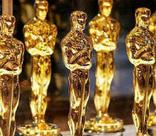 В Лос-Анджелесе завершается подготовка к церемонии «Оскар»