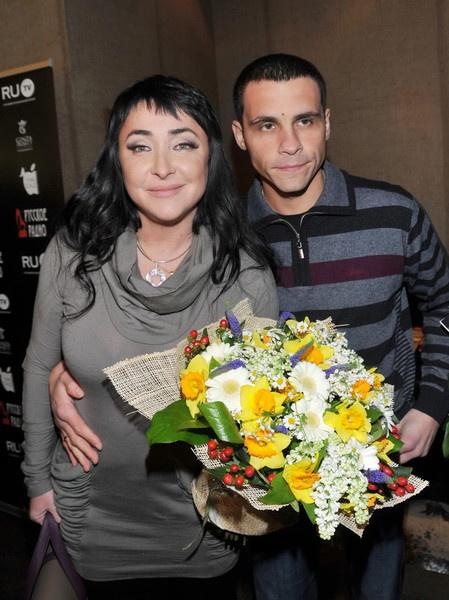 Иванов надеелся получить израильское гражданство с помощью Лолы