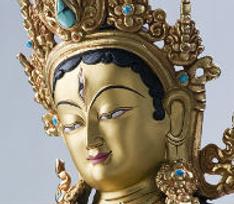 Интерактивный проект «Сокровища Гималаев»